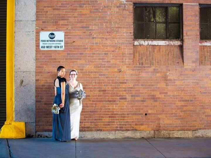 Tmx 1496207973910 E2313cdc Ef12 401c 9f9e 81e565c3a964 Rs2001.480.fi Brooklyn, NY wedding photography