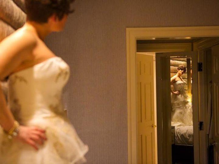 Tmx 1496208236375 F7769f2b 151e 4fc8 82e1 B0c776759515 Rs2001.480.fi Brooklyn, NY wedding photography