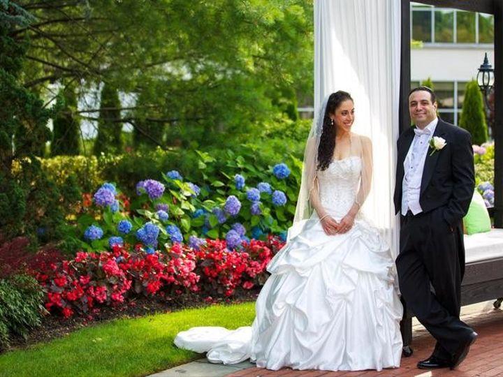 Tmx 1496208647839 0d1c15f8 2e6b 4a87 9887 14f35cd0a4c9 Rs2001.480.fi Brooklyn, NY wedding photography