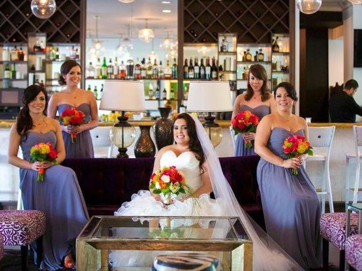 Tmx 1496209155287 676e941e Ba26 424d 88f3 Dfef5732f86b Rs2001.480.fi Brooklyn, NY wedding photography