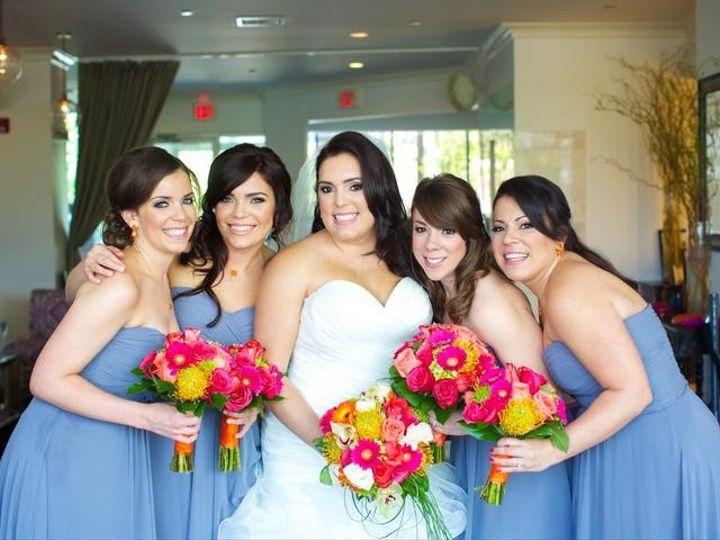 Tmx 1496209174692 E63ce872 8032 4609 B1f4 F0b894d9c8bb Rs2001.480.fi Brooklyn, NY wedding photography