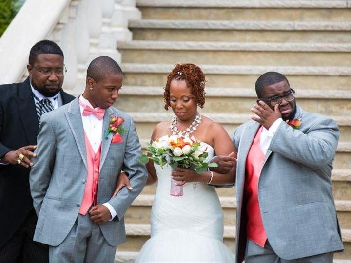 Tmx 1496209184431 21bae1f4 A858 47f7 Bb26 879dcf314cea Rs2001.480.fi Brooklyn, NY wedding photography