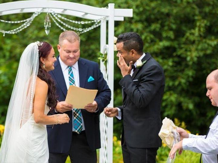 Tmx 1496209331279 776333e6 2e6c 4f3f Aa98 18f7fa1296cf Rs2001.480.fi Brooklyn, NY wedding photography