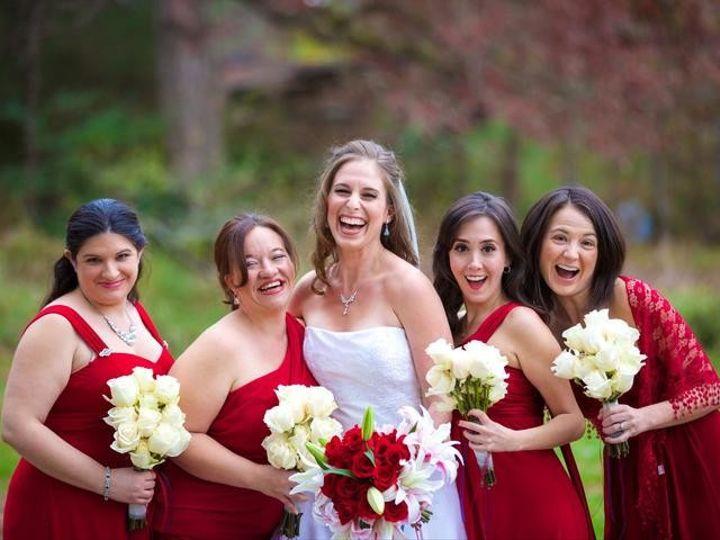Tmx 1496209525284 60645a8d 752b 4f20 A5b6 3746f4211fca Rs2001.480.fi Brooklyn, NY wedding photography