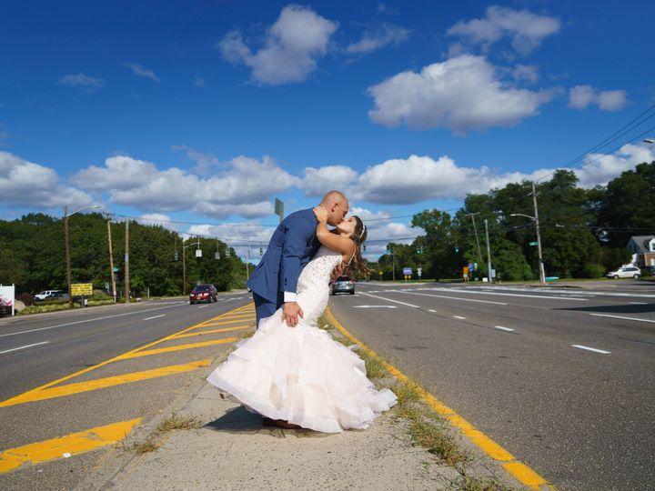 Tmx 1536859516 2c318c7b07727a82 1536859511 2d2ef304337a94b7 1536859507892 8 M091017MK 854 Brooklyn, NY wedding photography