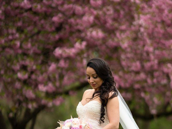 Tmx 1536865156 27cbe4f89a284142 1536865153 0225930406203ce2 1536865149973 20 DSC02201 Brooklyn, NY wedding photography