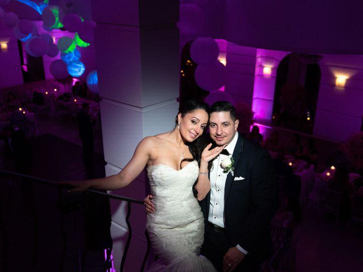 Tmx 1536865156 F7695397f95740cc 1536865153 823825cc8aa095b2 1536865149974 22 DSC02655 Brooklyn, NY wedding photography