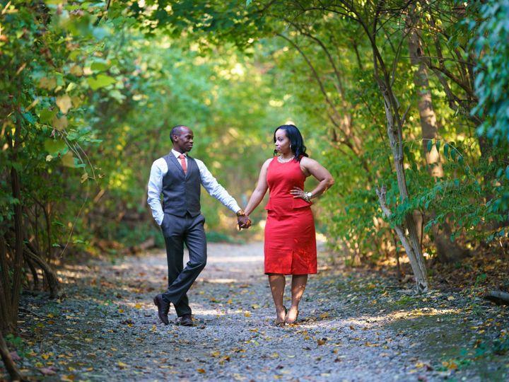 Tmx 1536865161 03bd28431d13d568 1536865157 1df60f83eeb7a2d1 1536865149976 26 E042818TJ 143 Brooklyn, NY wedding photography