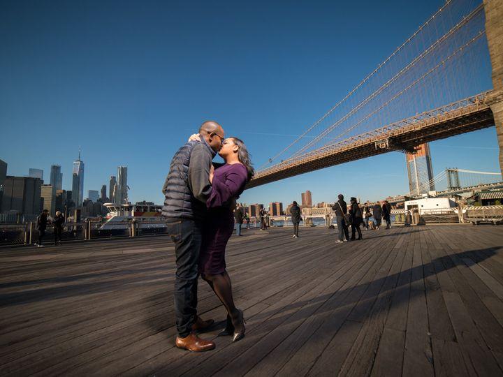 Tmx 1536865161 F1322c80b8e20edb 1536865158 E0a75560112004a8 1536865149976 28 E062218TM 10 Brooklyn, NY wedding photography
