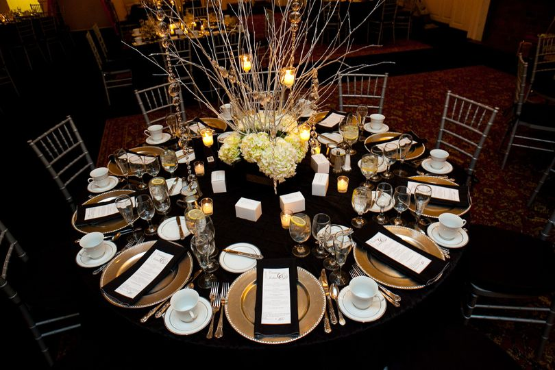 800x800 1499882539913 jc tablescape