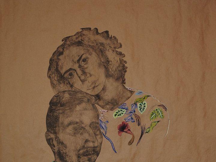 Tmx Couple Portraits Jenn Cacciola 51 1961281 158575809034401 Port Chester, NY wedding favor