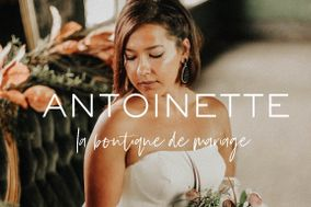 Antoinette Bridal Boutique
