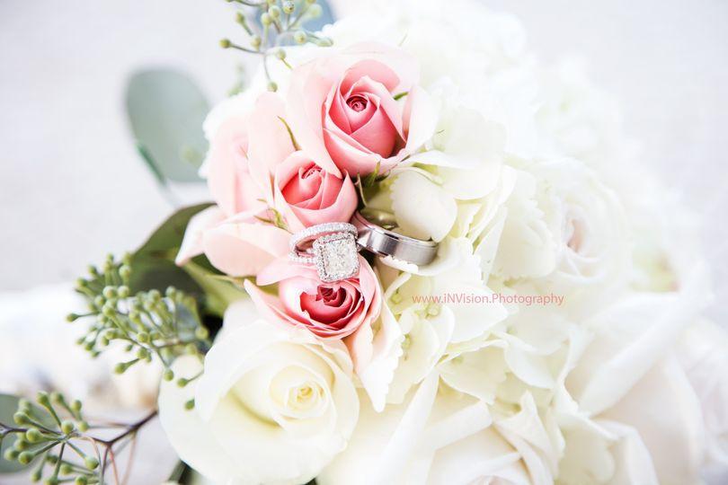 Creative Designs Floral and Ev