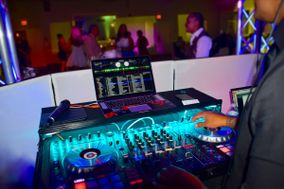 TJ3 DJ Entertainment, LLC