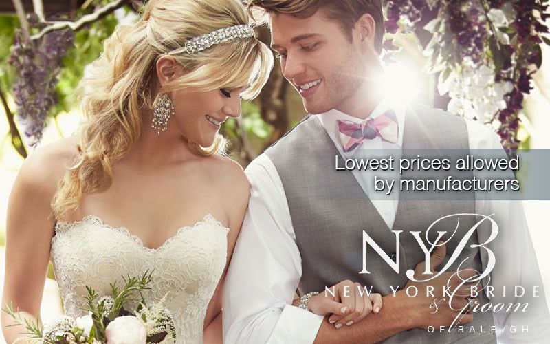 new york bride groom of raleigh lowest prices