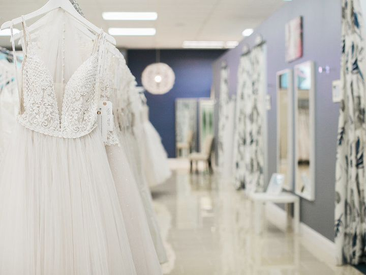 Tmx 1538160298 Dc471f135d03c750 1538160297 Dc6a0f3539cc5ef9 1538160297049 11 6Y9A0958 Garner wedding dress