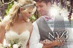 New York Bride & Groom of Raleigh image