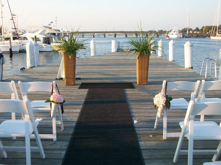 wish i could do another wedding in newport the ven