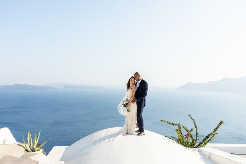 mpampis katerina weddingday kimonas patiniotis photography 11 51 913281 157823176883880