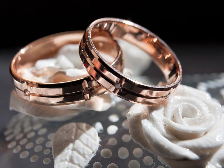 Tmx Engagement Photo Rings 51 1863281 1565649322 Cedar Rapids, IA wedding photography