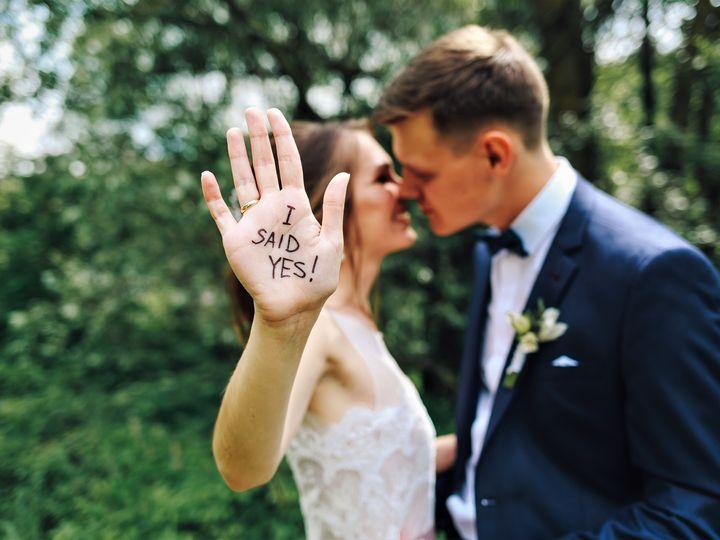 Tmx Engagement Photo 51 1863281 1565649278 Cedar Rapids, IA wedding photography