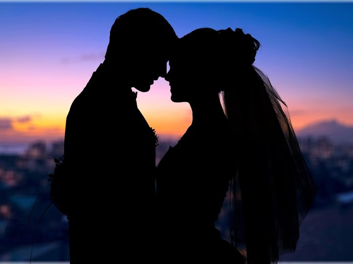 Tmx Wedding Pic10 51 1863281 1565649692 Cedar Rapids, IA wedding photography