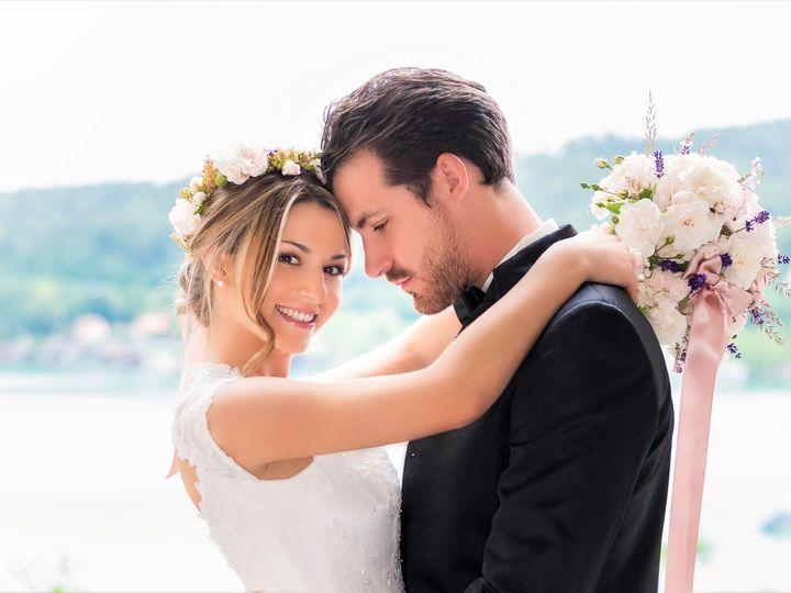 Tmx Wedding Pic11 51 1863281 1565649705 Cedar Rapids, IA wedding photography