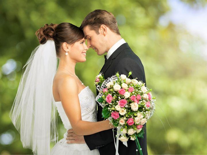 Tmx Wedding Pic12 51 1863281 1565649721 Cedar Rapids, IA wedding photography