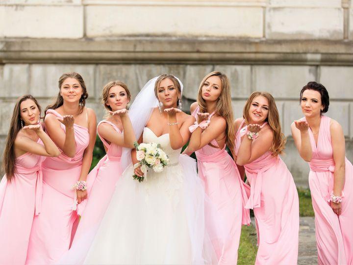 Tmx Wedding Pic13 51 1863281 1565649747 Cedar Rapids, IA wedding photography