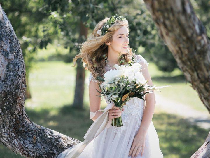 Tmx Wedding Pic15 51 1863281 1565649785 Cedar Rapids, IA wedding photography