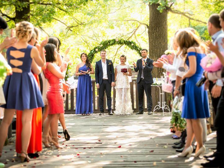 Tmx Wedding Pic16 51 1863281 1565649817 Cedar Rapids, IA wedding photography