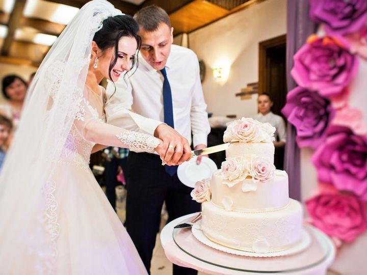 Tmx Wedding Pic17 51 1863281 1565649838 Cedar Rapids, IA wedding photography