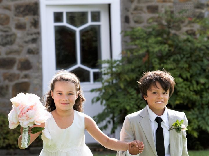 Tmx Wedding Pic18 51 1863281 1565649868 Cedar Rapids, IA wedding photography