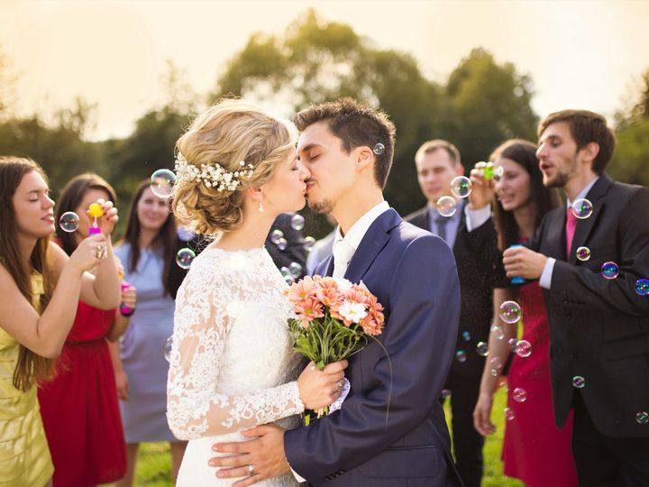 Tmx Wedding Pic1 51 1863281 1565649459 Cedar Rapids, IA wedding photography