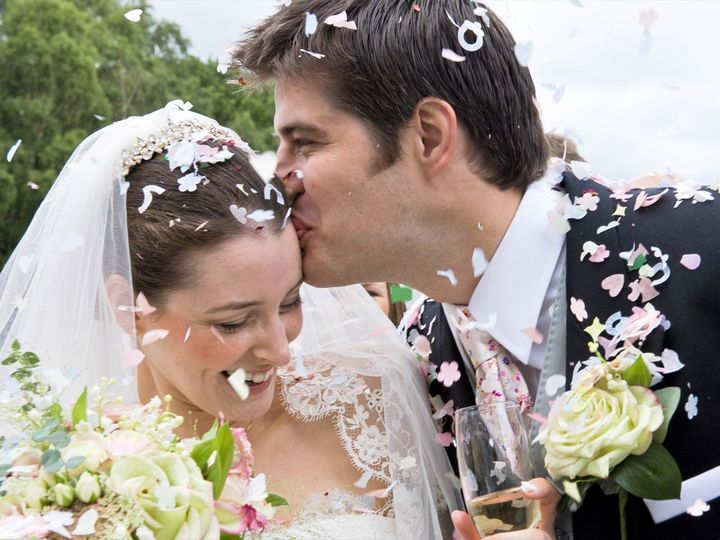 Tmx Wedding Pic3 51 1863281 1565649514 Cedar Rapids, IA wedding photography