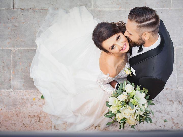 Tmx Wedding Pic5 51 1863281 1565649557 Cedar Rapids, IA wedding photography