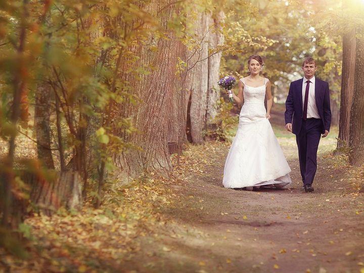 Tmx Wedding Pic6 51 1863281 1565649592 Cedar Rapids, IA wedding photography