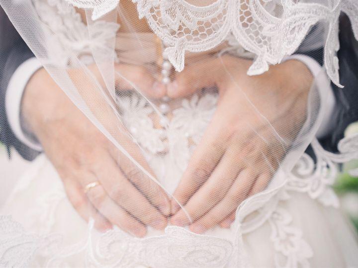 Tmx Wedding Pic7 51 1863281 1565649617 Cedar Rapids, IA wedding photography