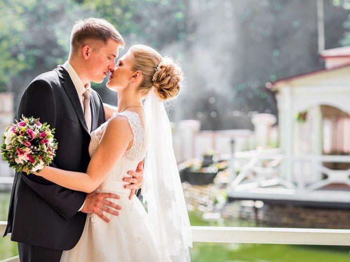 Tmx Wedding Pic9 51 1863281 1565649678 Cedar Rapids, IA wedding photography
