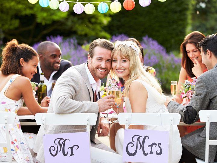 Tmx Wedding Pic 51 1863281 1565649425 Cedar Rapids, IA wedding photography