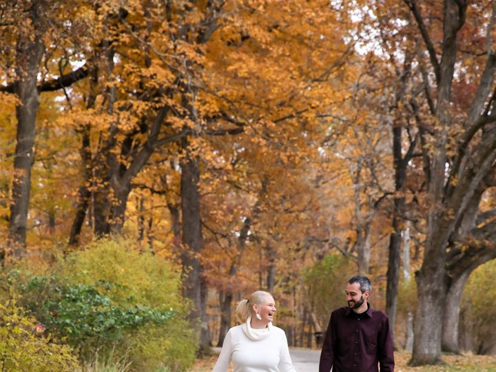 Tmx Zena And Kyle Engagement 4957 51 1863281 1572993531 Cedar Rapids, IA wedding photography