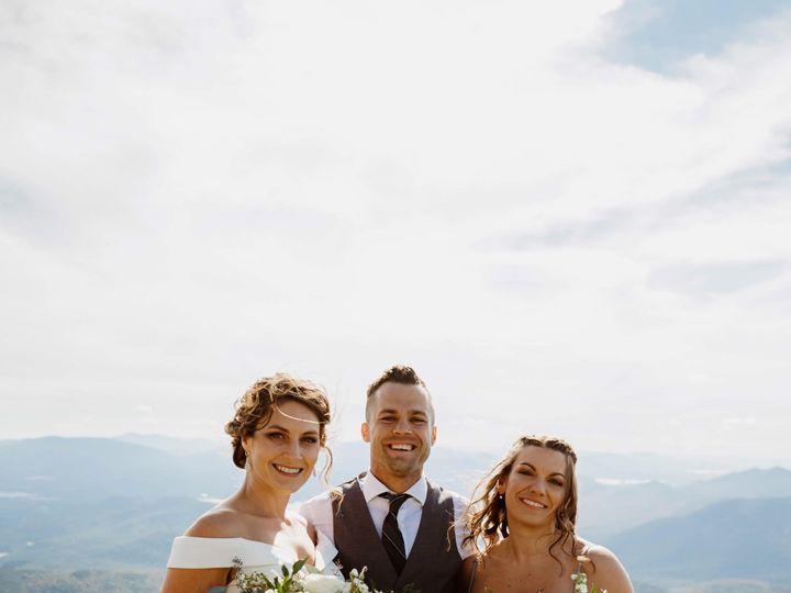Tmx 52047685 380424345844782 213122328836440064 N 51 1873281 1569517438 Lake Placid, NY wedding officiant