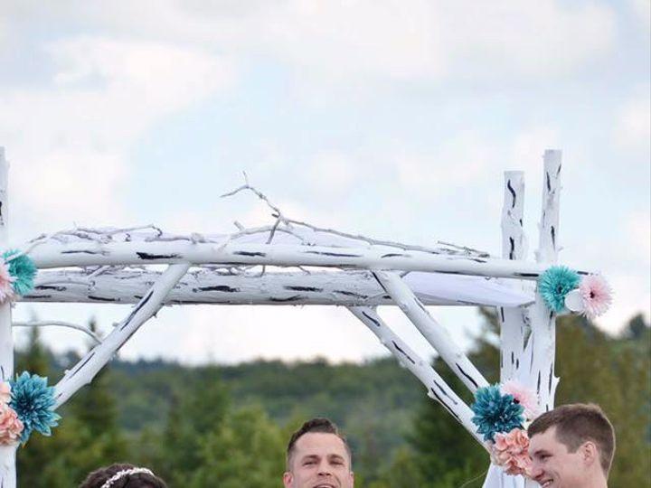 Tmx 52141214 602241590214908 8122176756128940032 N 51 1873281 1569517438 Lake Placid, NY wedding officiant