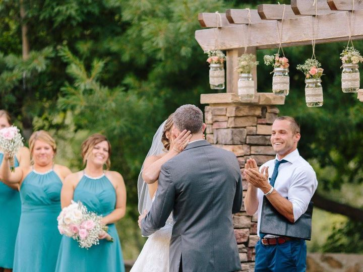Tmx 52551363 2281618505499437 2596332340594606080 N 51 1873281 1569517443 Lake Placid, NY wedding officiant