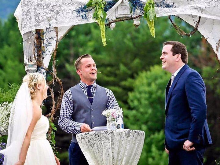 Tmx 61052969 616622388846722 435434805354561536 N 51 1873281 1569517440 Lake Placid, NY wedding officiant