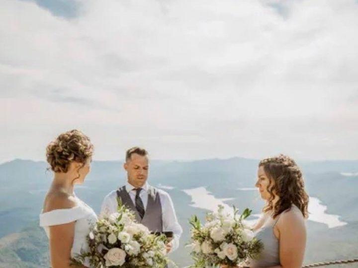Tmx 70196667 687607018414925 8789202322707185664 O 51 1873281 1569517452 Lake Placid, NY wedding officiant