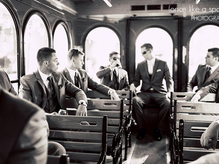 Tmx 1383154061171 Giv0003oncelikeaspar Plymouth, MA wedding transportation