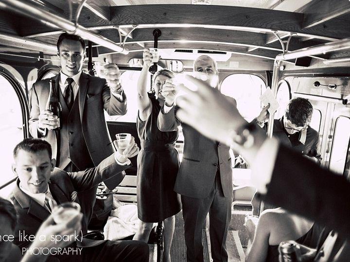 Tmx 1383154083440 A1a1943oncelikeaspar Plymouth, MA wedding transportation