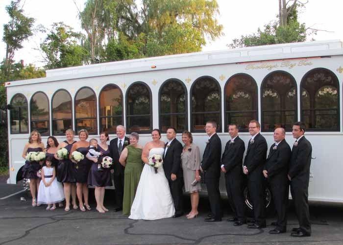 Tmx 1383154197768 August Wed Plymouth, MA wedding transportation