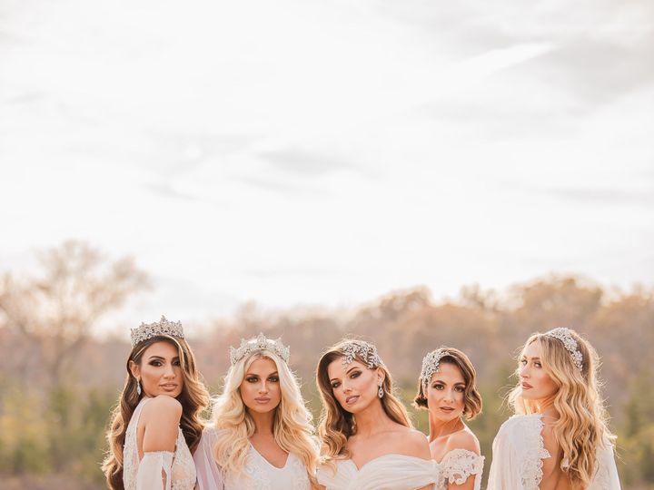 Tmx Facetune 19 11 2019 21 29 39 51 1893281 158092481352413 Brooklyn, NY wedding dress